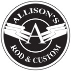 Allison's Rod and Customs